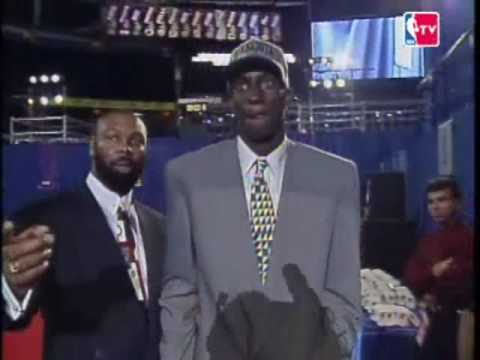 kevin garnett house 7 best moments of kevin garnetts career 12up